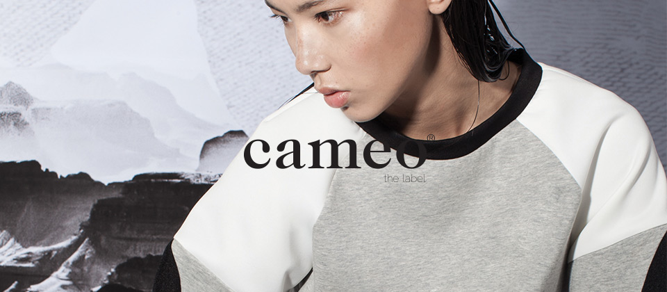 Cameo - Fashion Bunker