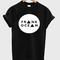 Frank ocean t-shirt - mycovercase.com