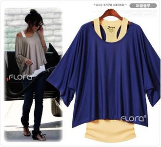 blouse women coat women blouse