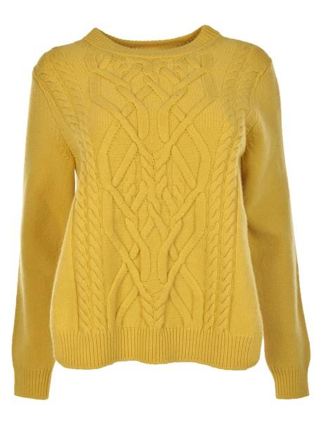 Erika Cavallini jumper sweater
