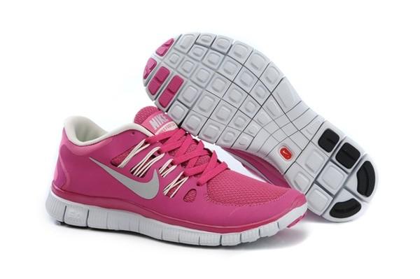 shoes nike nike free run
