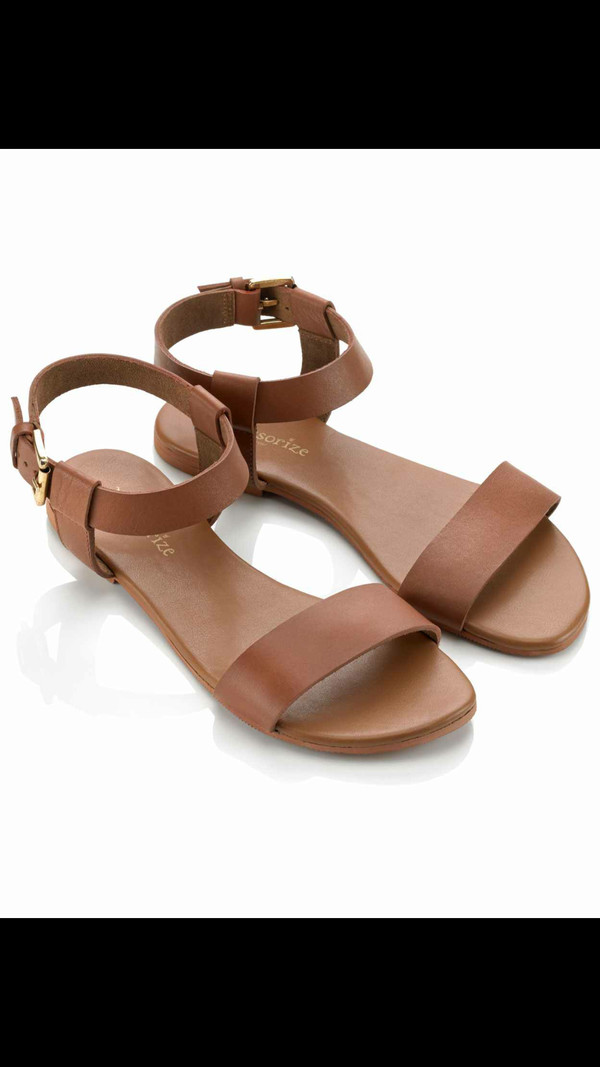 shoes brown sandals sandals brown gladiators