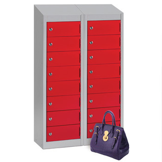 home accessory mobile cell phone storage lockers personals safety security wallet cameras mobile accessories