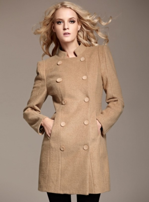 coat persunmall persunmall coat winter coat winter outfits