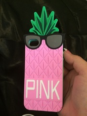 phone cover,pink,pastel phone case,victorias secret top,victoria's secret model,iphone 4 case,iphone 5 case