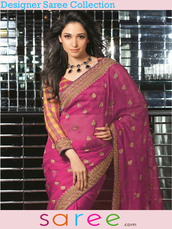 buy sarees online,latest sarees collection,saree online in india,online saree collection,sarees