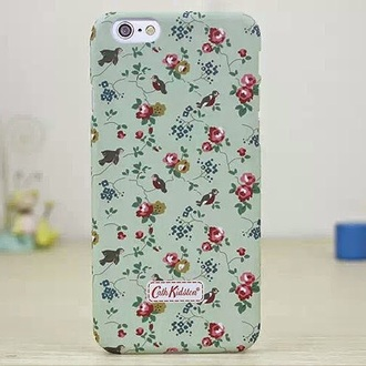 phone cover cute phone case cute phone case blue floral hipster flowers flower case pattern pattern case hipster\floral