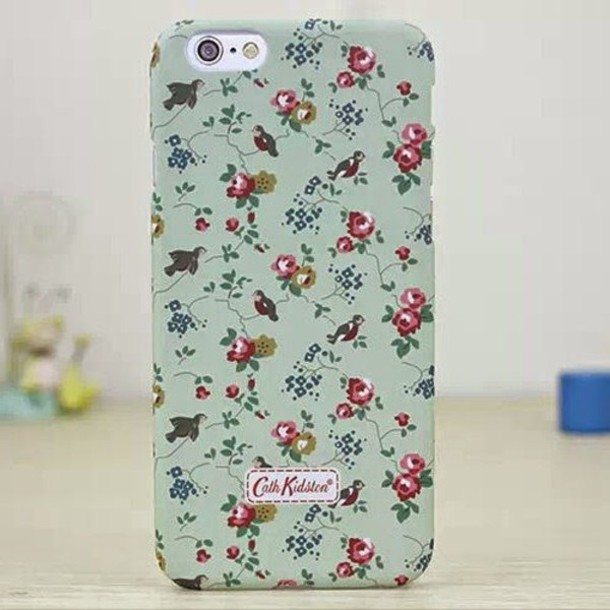 phone cover cute phone phone cover cute phone case blue floral floral hipster flowers flower case pattern pattern case hipster\floral