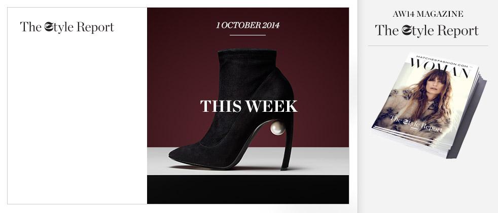 Max Mara | Womenswear from MATCHESFASHION.COM
