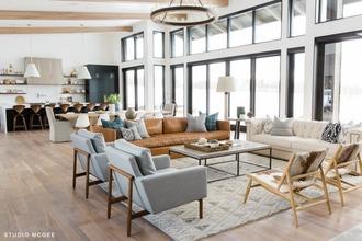 home accessory rug lamp tumblr home decor furniture home furniture chair table sofa living room