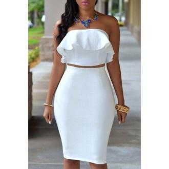dress girl girly girly wishlist