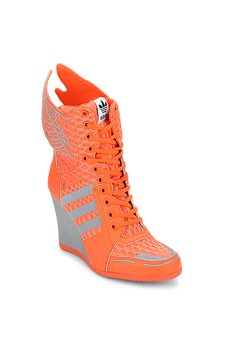 Adidas Wings Shoes Buy Online In India