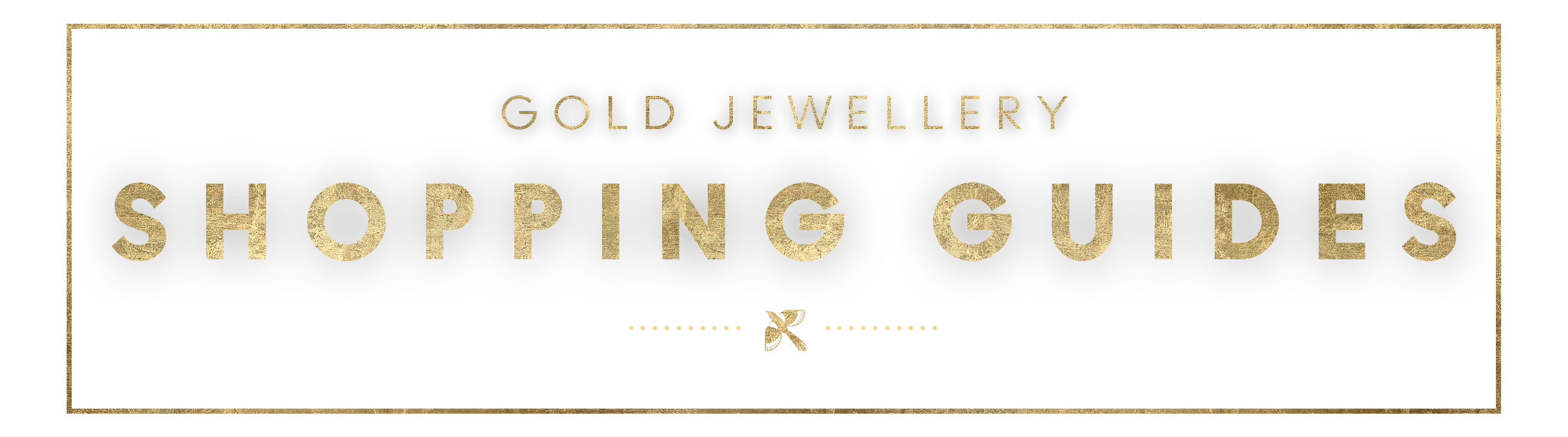 LoveGold | Home