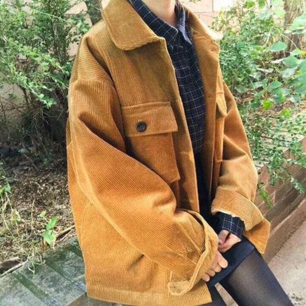Jacket Beautiful Clothes Fall Outfits Cool Instagram