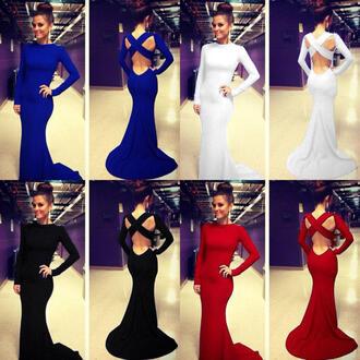 dress royal blue dress royal blue prom dress long prom dress red dress red prom dress prom prom gown long dress prom dress royal blue