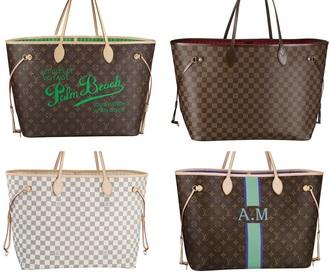 bag louis vuitton handbag