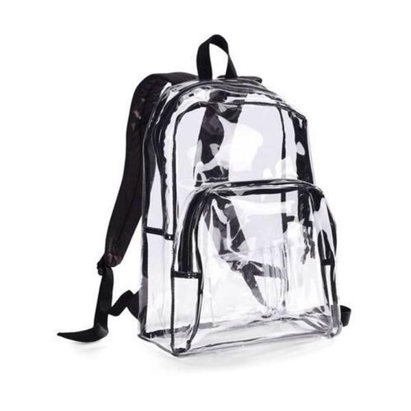 bag transparent  bag black clear transparent  bag grunge soft grunge grunge 90s grunge 90s style rucksack backpack