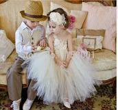 dress,pricess dress,floral dress,flower girl dresses,flower girls' dresses,girl dresses,little girl's dress,little girl dress,tutu dress