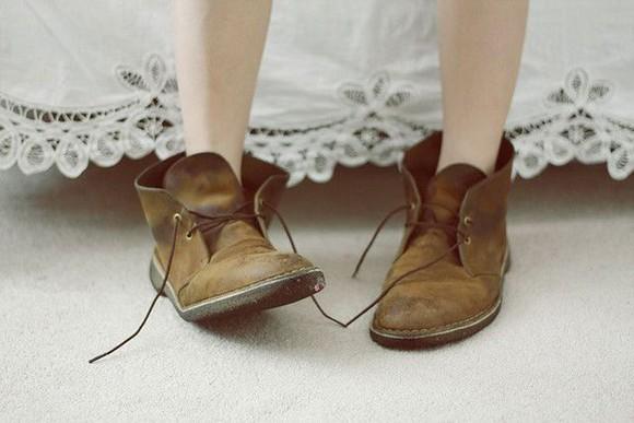 boho boots boho shoes camel tan shoes