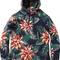 Supreme floral hoodie size m $315