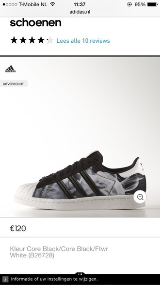 shoes dope adidas rita ora nice white black i need them sports shoes style swag adidas superstars