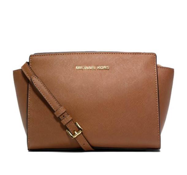 bag mk bags on sale edit tags
