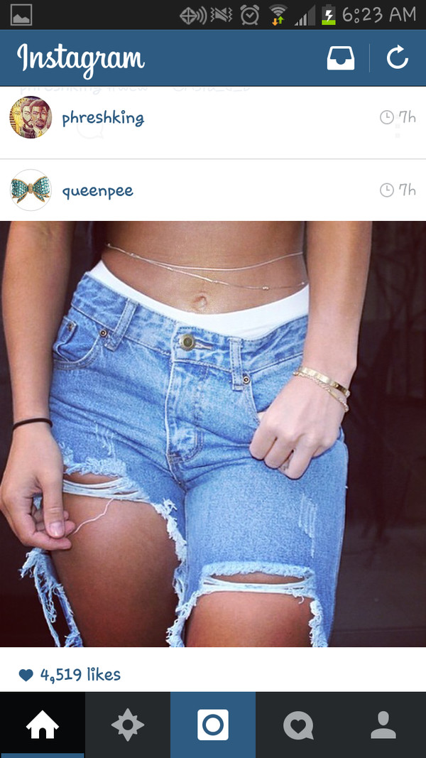 jeans jewels ripped jeans ripped jeans ripped jeans