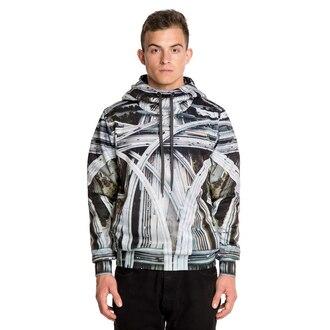sweater hoodie printed hoodie full print hoodie print mens hoodie menswear all over print hoodie