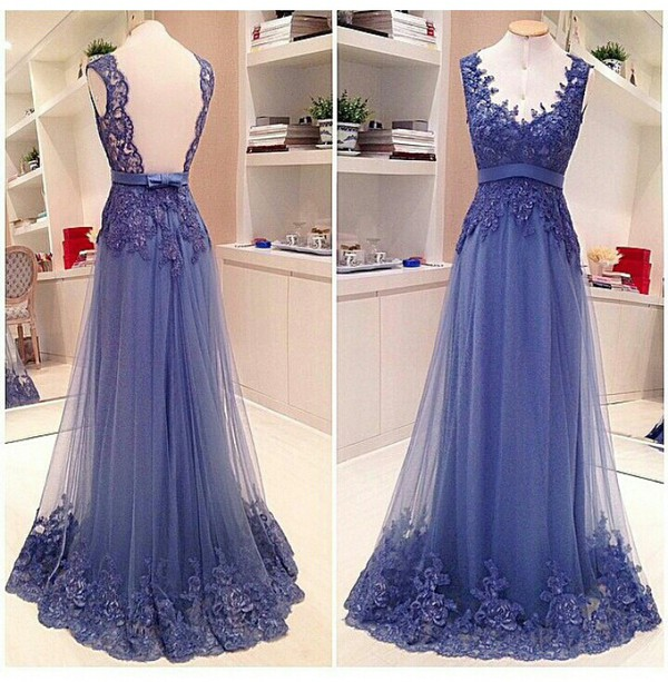dress and prom Find great deals on ebay for dress for prom and short prom dresses shop with confidence.