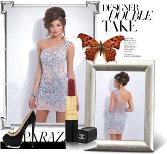 dress shor dresses cheap one shoulder one shoulder dresses white dress short dress short dresses 2014