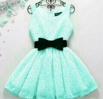 dress light blue light blue dresses turquoise turquoise dress cut out bodycon style cool