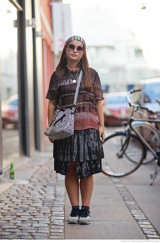 carolines mode blogger tie dye