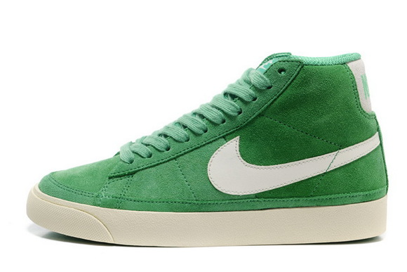 shoes nike women shoes nike blazers girls shoes nike blazer high tops nike blazer high nike blazer uk womens nike blazer nike blazers women nike blazer