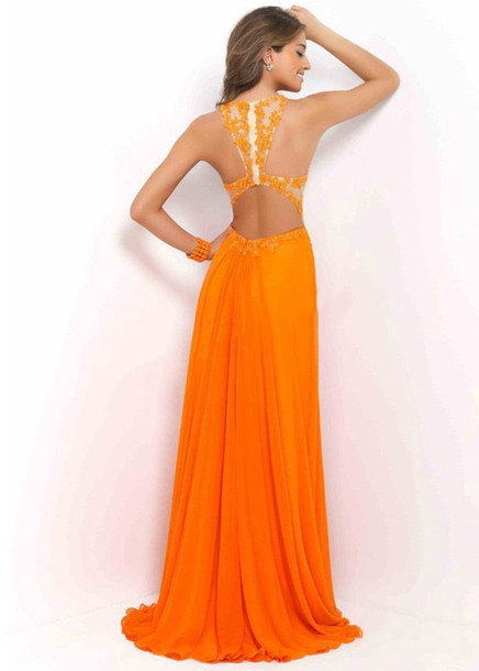 dress prom dress prom dress long evening dress