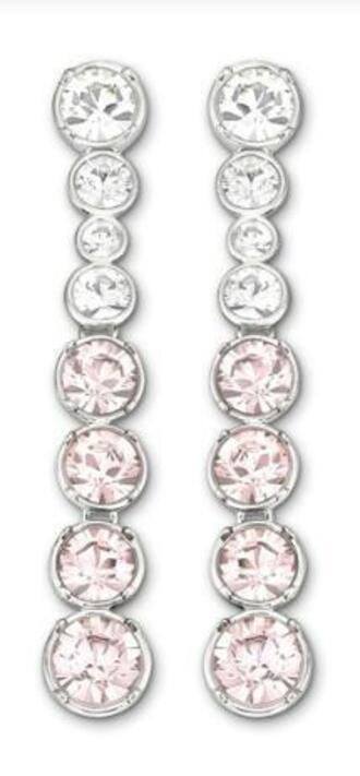 jewels diamonds dangle earrings earrings