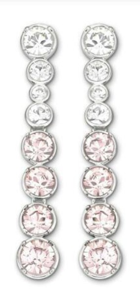 jewels diamonds dangle earrings earrings