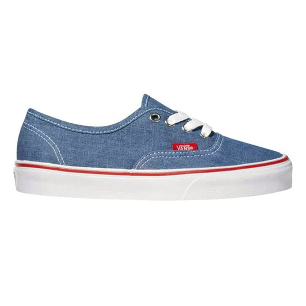 173d7655d8 shoes vans jeans air max blue purple neon 4.0