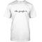 Idk google it t shirt - teenamycs