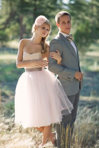 Blush peach sweetheart party formal by ouma on etsy