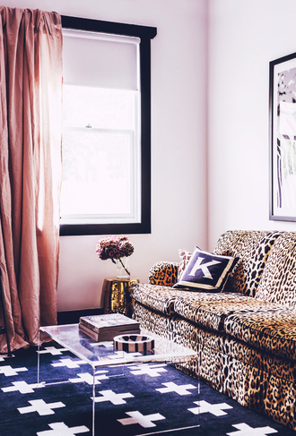 home accessory rug tumblr home decor furniture home furniture living room table sofa pillow