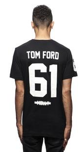 shirt,molly,Jay Z,black,tom ford,t-shirt