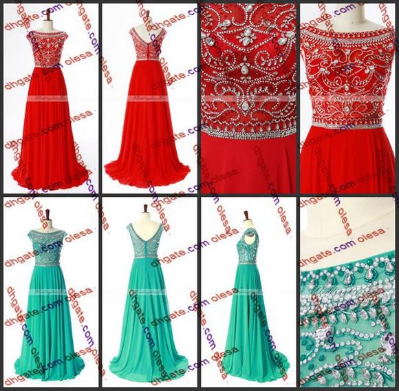 dress evening dress prom dress dresses 2014 prom dresses evening/homecoming dresses 2015 wedding dresses crystal