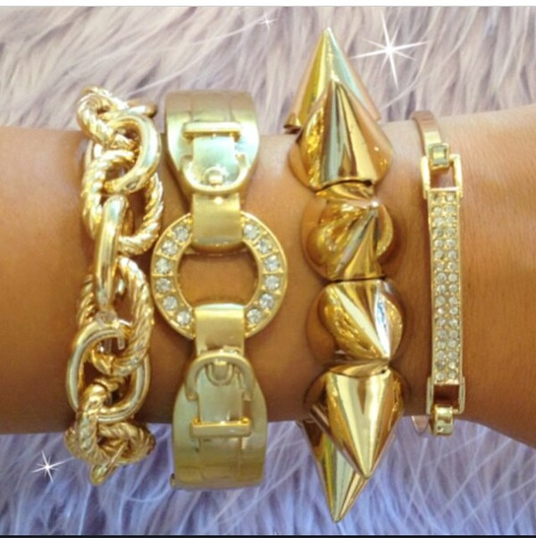 jewels jewelry bracelets bracelets gold gold jewelry brooklyn