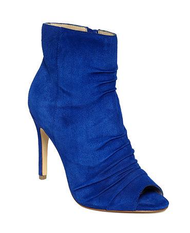 19853e1f1d42 INC International Concepts Womens Shoes