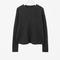Cos | flared wool jumper