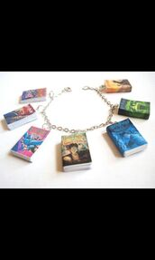 jewels,harry potter,harry potter bracelet,book,bracelets,silver,jewelry,cute