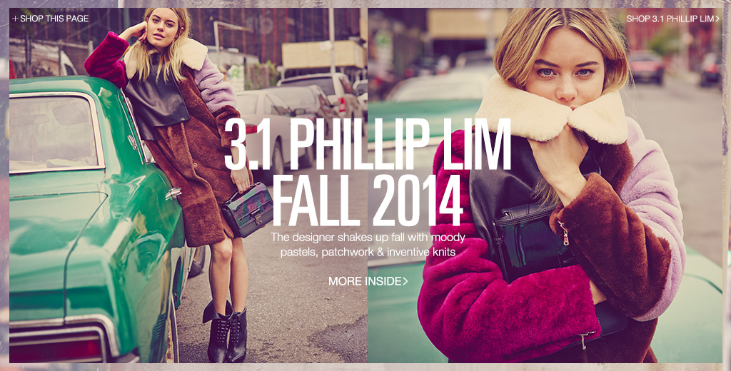 Shopbop.com Designer Women's Fashion Brands