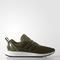 Adidas zx flux adv schoenen - bruin | adidas officiële shop