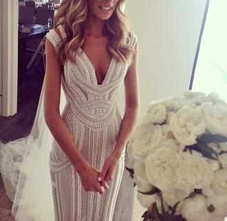 Jaton couture wedding dress