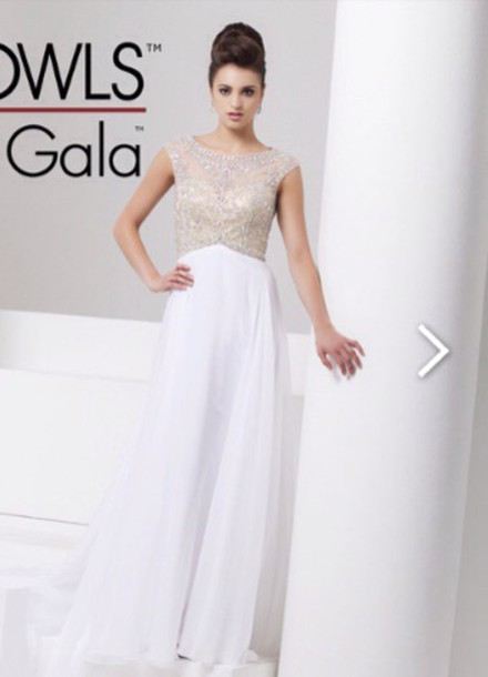 dress prom dress prom dress prom gown white dress white prom dress prom dress maxi dress long prom dress long dress